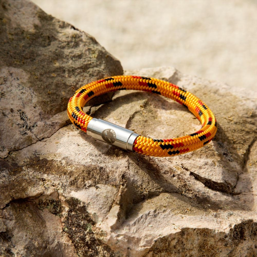 Designer Sunset Wristband