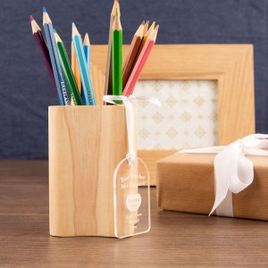 Best Teacher Gift Tag