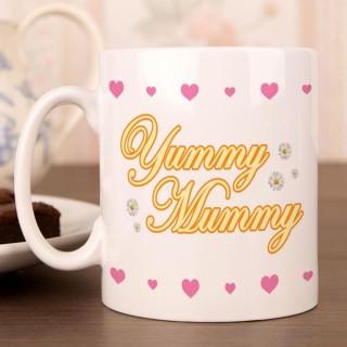 Yummy Mummy Mug