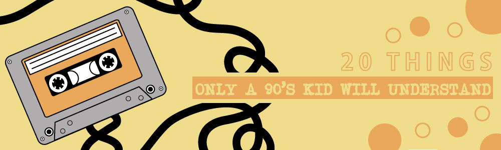 90s-Kid-Graphic